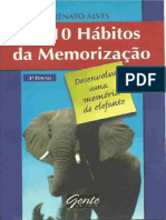286503254-Os-10-Habitos-Da-Memorizacao-Renato-Alves.pdf