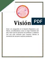 4. Visión.docx