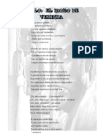 Socialización Del Poema Otelo
