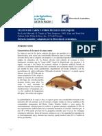 cultivo_de_carpas_y_otros_peces.pdf