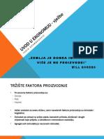 Uvod_u_ekonomiju_3