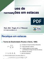 PUC-FUND-19