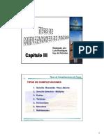 3[1]. Tipos de completaciones.pdf