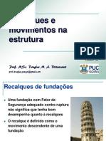 PUC-FUND-18