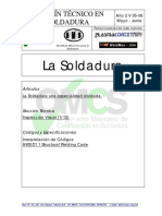 01mayo_junio_%202004.pdf