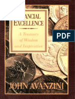 Financial-Excellence.pdf