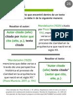 Citación APA v7