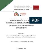 TESIS Cotillas Soriano.pdf