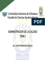 Adminis calidad.pdf