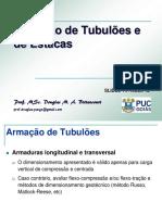PUC-FUND-14.pdf