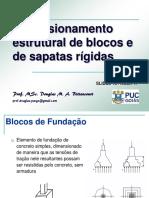 PUC-FUND-13