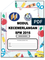 Modul Kecemerlangan SPM.pdf