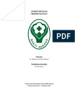 Cover Porto Medikolegal