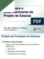 PUC-FUND-12.pdf