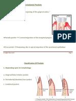 023-150422122949-conversion-gate02.pdf