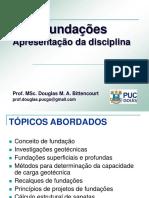 PUC-FUND-01