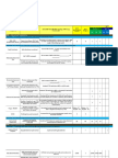 2017 AIP New Format - For Schools & Division
