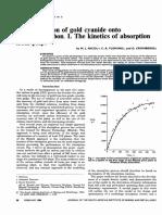 cil 3.pdf