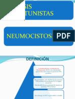 clase_11_pneumocistis_-2-