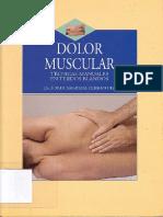 Dores Musculares Tecnicas De Massagem.pdf