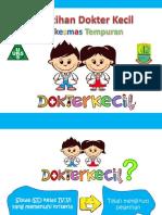 251811182-Dokter-Kecil.pptx