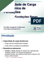 PUC-FUND-06.pdf