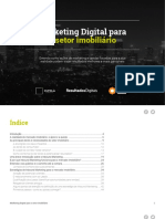 ebook-mercado-imobiliario.pdf