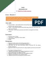 tmp_18352-Laporan Modul BB Menurun Blok endokrin-2105758228.docx