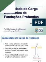 PUC-FUND-07