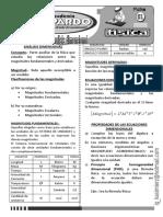Boletin 1 - Fisica-PARDO