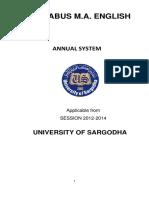 University-of-Sargodha-MA-English-Syllabus.pdf