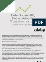 cms-files-2653-1426971455E-Book+www.edialog.com.br.pdf