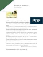 Hist.1-Cap.5 -Roma Antiga (1)