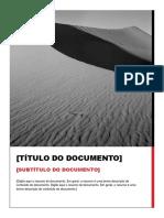 Relatorio design essencial.docx