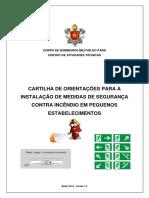 CBPA Cartilha.pdf