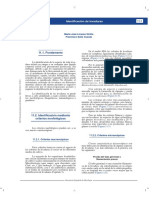 tubo germinativo.pdf