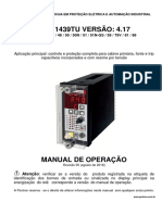 Urp1439tuv417r05 - Manual de Operação