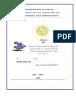 Informe. cajabamba.docx