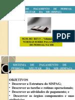 1CESPINT_SISPAG_UE_1_aulas _1.1 a 1.4.ppt