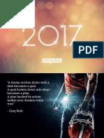 eBook Planner Para Produtores de Conteudo