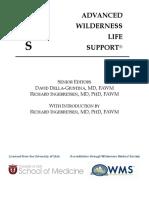 AWLS Textbook 8e (2013)