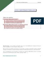 BTS_Cours_13_Equadiff.pdf