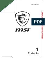 10_MS_179B+1799+16JB+16J9_v2.0_G_Spanish(G52-179B1XB).pdf