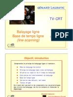 cours tv.pdf