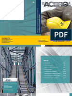 corrosion-fuego.pdf