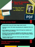 Presentation Edu