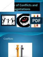 Review of Conflicts and.pptx