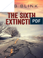 The Sixth Extinction - Bob Blink