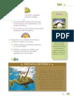 4libro_6_CSMA_0_121-176.pdf