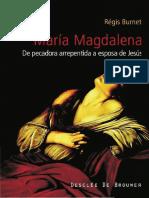 bumet-regis-maria-magdalena.pdf